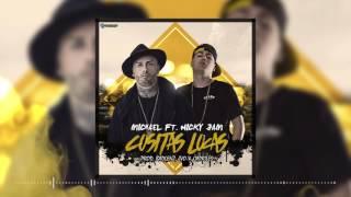 Cositas Locas - Michael FT Nicky Jam