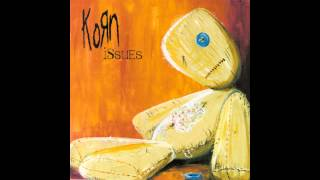 Korn - Trash