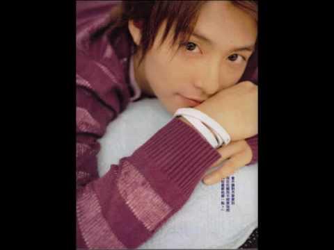 5cm de Koike Teppei Letra y Video