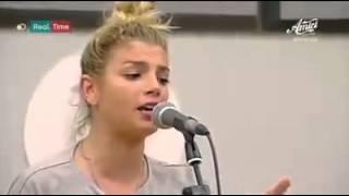 Emma Marrone -La nostra relazione
