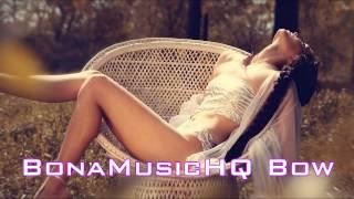 Best Dubstep Mix 2014   100% Best   Dubstep Remix 2014 Vol2