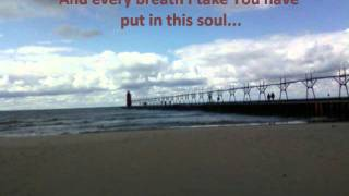 As Long as I Breathe I Will Believe - Original Christian Song