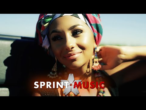 Gipsy Casual - Yalla Ya Habibi | LLP Remix
