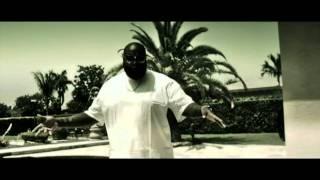 """French Montana (Feat. Rick Ross & Wiz Khalifa)- """"Choppa Choppa Down Remix"""" (Offical Video)"""