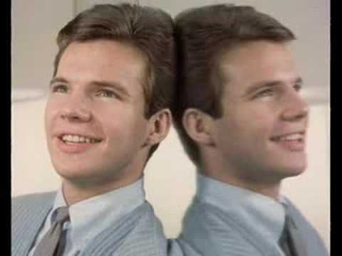 Take Good Care Of My Baby de Bobby Vee Letra y Video