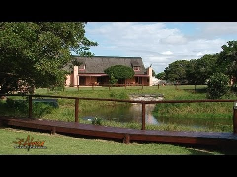 Green Fountain Farm Resort Accommodation Port Alfred South Africa – Africa Travel Channel