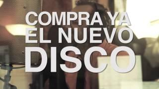 Cinemacinco a la venta segundo disco #BuenCamino - #Los300