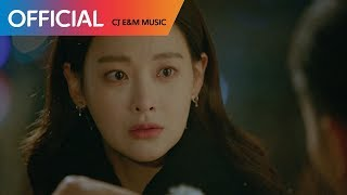 AOA - If You Were Me OST 5 | Hwayugi / Korean Odyssey 화유기 MV (ENGLISH CC) width=