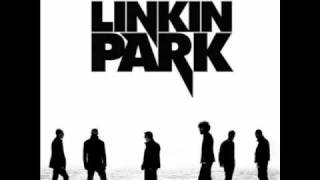 Linkin Park - Bleed It Out (Minutes to Midnight)