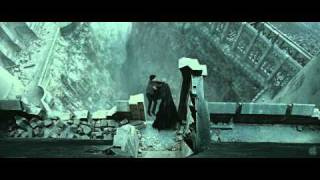 Harry Potter and the Deathly Hallows   Part 2   Trailer 1 HD 720p