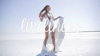 tyDi & Col3man ft. Melanie Fontana - That's How You Know