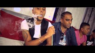 Avi ft BIG C - Zak Et (Official Video)