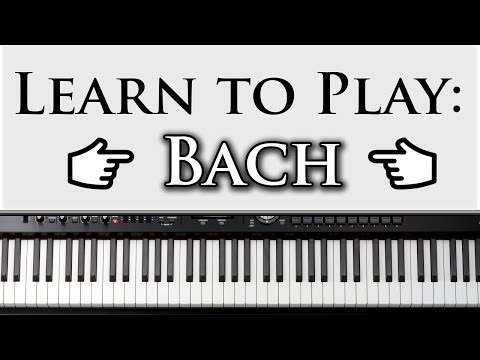 learn-to-play-bachs-prelude-in-c-major-beginner-piano-lesson-video-mangoldproject