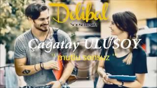 """Çağatay song """"Delibal"""" lyrics 😍_اغنية شاتاي بالكلمات"""