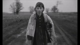 The Schoenberg Automaton  - Year Zero (clip extracted from Sátántangó film)