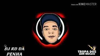 MC CABELINHO - PUTARIA MEXICANA (2018