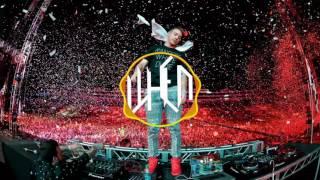 Meza Que Mas Aplauda X Febreze X Pop Dat (Diplo Mashup)