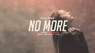 No more - Sad Piano Beat Instrumental (Tower Beatz)