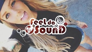 Duke Dumont - Need U 100% (KREAM Remix)