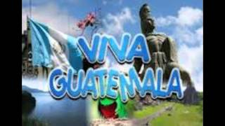 Si tuviera una moneda Anibal cantuactor de guatema