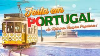 Lisa Nogueira - Baila Portugal