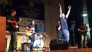 farki farki nahera malai live concert tokyo 2017