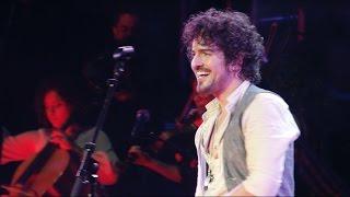 Tommy Torres - Pegadito (En Vivo) - Video Oficial