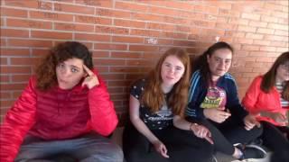 DESPACITO (PARODIA) - 4º ESO FILOSOFÍA