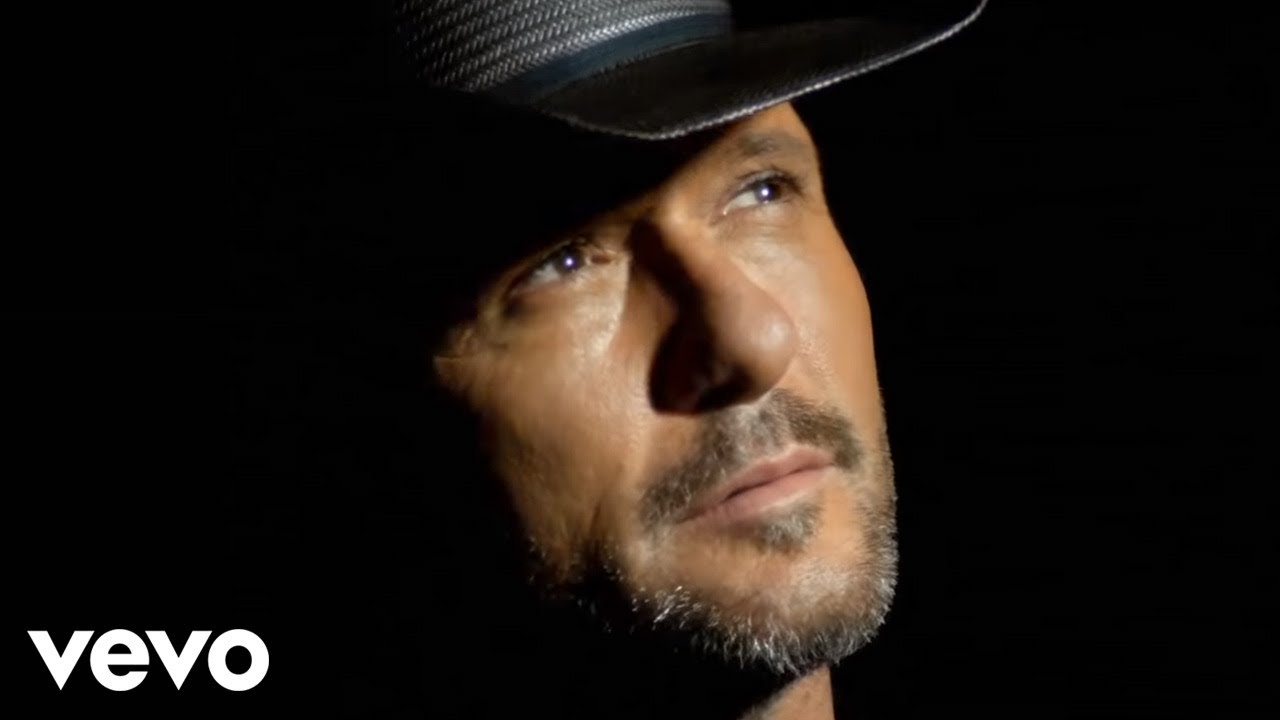 Tim Mcgraw Discounts Coast To Coast September 2018