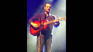 Sturgill Simpson - Crying (Roy Orbison cover)