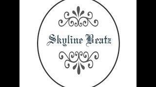 Free Trap Beat 2016 (Prod. by Skyline)