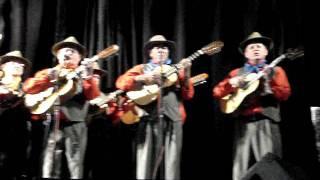 TVA Espiral  -  Andradas Espiral  Orquestra de Viola Caipira Teddy Vieira de Itapetininga (2)