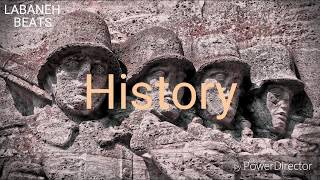 [FREE] History - Trap/Rap Beat Instrumental #44