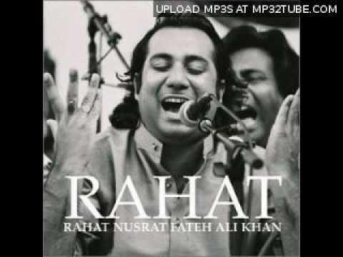 rahat-fateh-ali-khan-tujhe-dekh-dekh-whatever66
