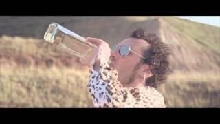"""EL DROGAS:""""Sueños Rotos"""" (Videoclip oficial)"""