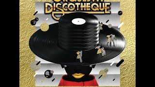 Orquesta Discotheque - Album Preview