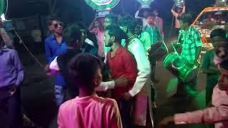 Dulha Marige dance video