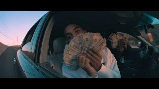 G-Bo Lean x Mike Sherm - 91 Premium (Music Video)