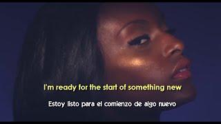 Gorgon City - Ready For Your Love ft. MNEK (Lyrics - Sub Español) Official Video