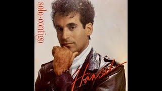 Hansel - Cantante Dominicano - Receta de Amor - CD Nuevo 2011