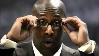 Tupac ft. Snoop Dogg - Fuckin' Problem