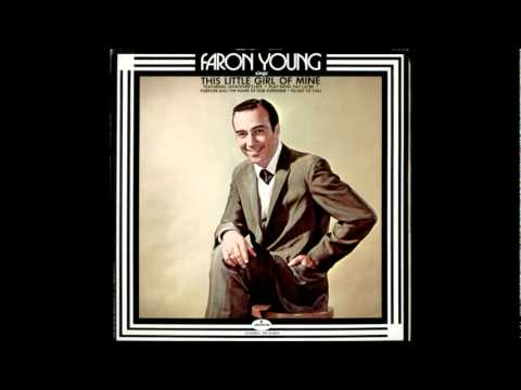 faron-young-one-of-my-sad-days-tom-page