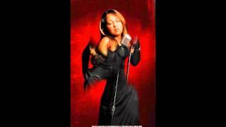 Amandonos karaoke Adrianna foster
