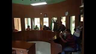 PARQUE EDUCATIVO MUNICIPIO DE GUADALUPE