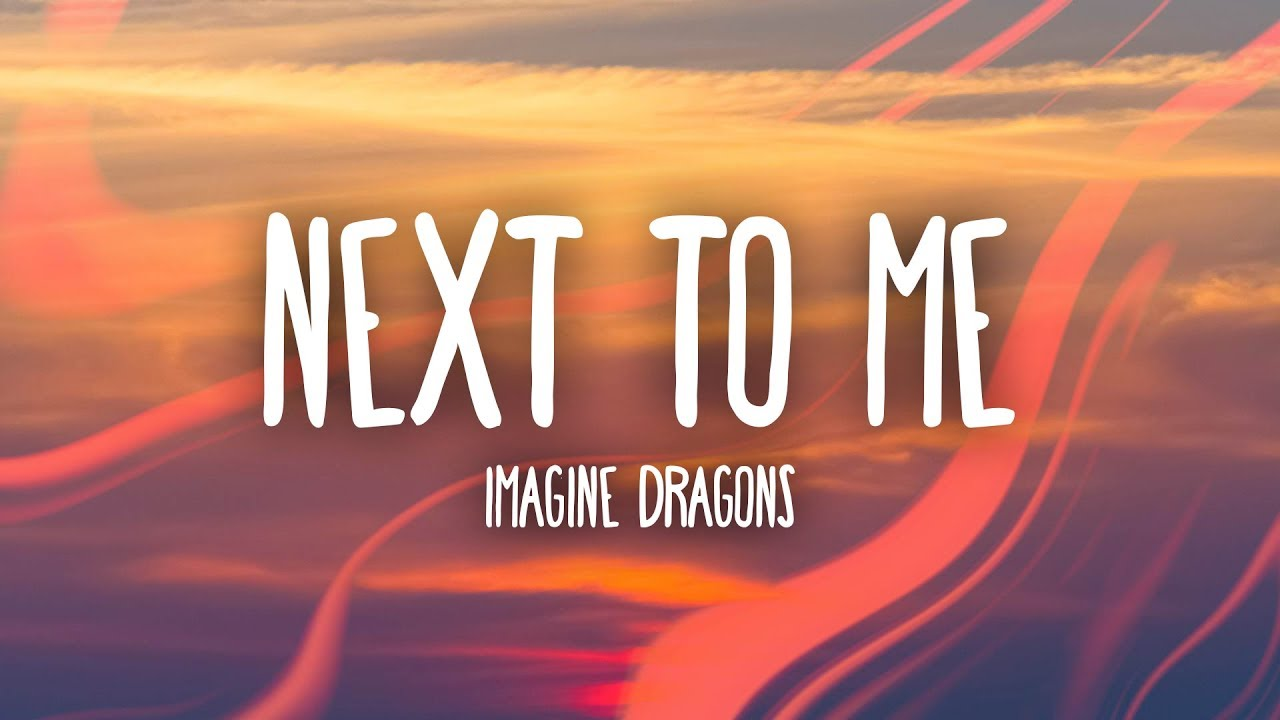 Imagine Dragons 2 For 1 Ticketmaster June 2018