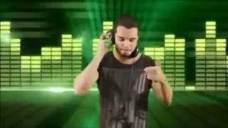 Košuľa Remix