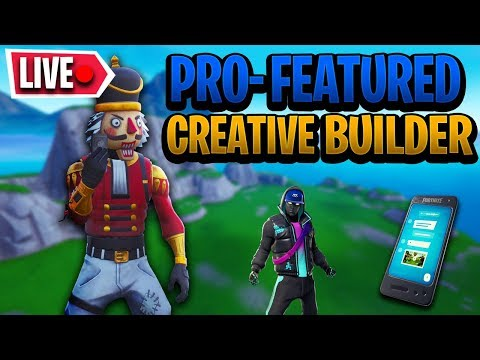 Can You Play Fortnite On A Surface Pro 7