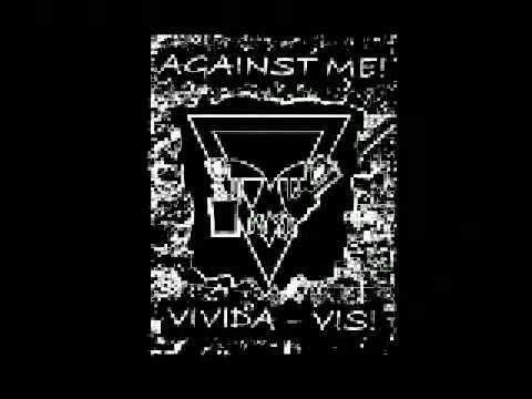 against-me-burning-bridges-againstagainstme