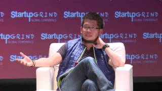 Startup Stories: YouTube