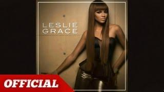 LESLIE GRACE - Hoy [Official]